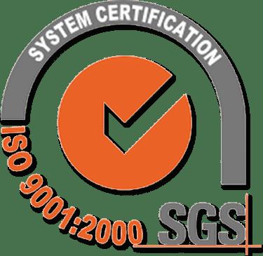 delta-plast-system-certification